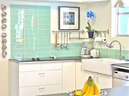 Pictures Of Kitchen Floor Tiles Ideas by 20 Best Kitchen Backsplash Tile Designs Pictures Designforlife U0027s