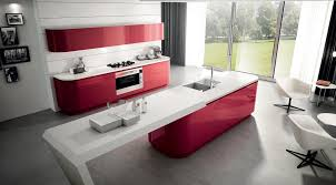 Beautiful Kitchen Cabinets by The 22 Most Beautiful Kitchen Cabinet Designs Mostbeautifulthings
