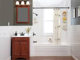 Beige And Black Bathroom Ideas 100 Black And White Bathroom Decor Ideas Bathroom Goals
