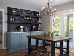 chalk paint for kitchen cabinets before painting oak kitchen