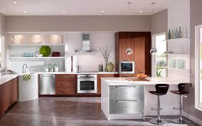 100 cls kitchen cabinet shop amazon kitchen storage