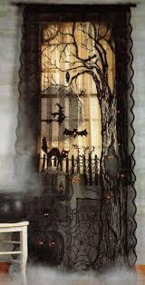 Halloween Decoration Craft 883 Best Halloween Decoration Ideas Images On Pinterest
