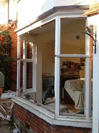 Cheap Fleur De Lis Home Decor Your Price Window Sales Ltd