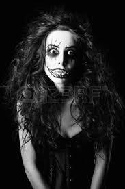101 best halloween images on pinterest halloween makeup
