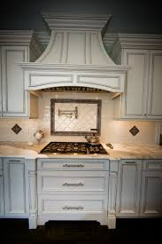 awesome designer kitchen hoods 27 for ikea kitchen design with