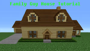 How To Build A Cottage House by Minecraft Tutorial How To Make The