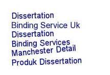 TU Delft  Thesis Dissertation Proposal Defense Powerpoint