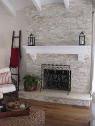 Instant Home Design Remodeling Beautiful Brick Fireplace Makeover For Family Room Remodel Idea