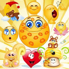 Smileys for chat   Android Apps on Google Play Smileys for chat