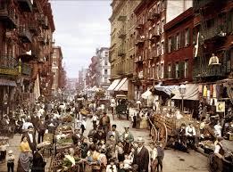 halloween city middletown ny new york city wikipedia