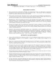 Aaaaeroincus Inspiring Student Resume Resume And Resume Templates     happytom co Breakupus Mesmerizing Free Resume Samples Amp Writing Guides For       keywords to use