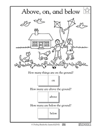 th Grade Reading Book Report Template Free Download Pinterest