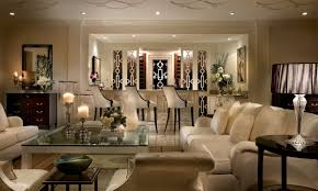 Home Decoration Styles Types Of Interior Popular Interior Decorating Styles Home