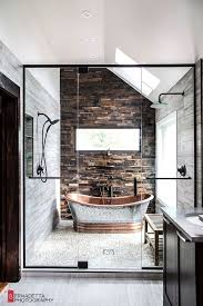 Best  Interior Design Ideas On Pinterest Copper Decor - Idea interior design