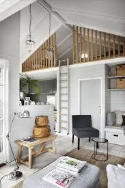 best 25 granny flat ideas on pinterest granny flat plans small
