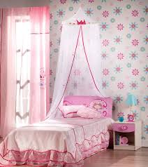 Girls Room Designs Tip  Pictures - Girls bedroom wallpaper ideas