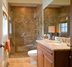 white acrylic washbawl small bathroom design ideas color schemes