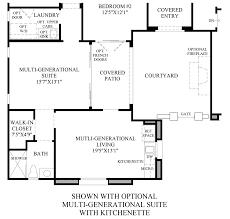 los altos the malta nv home design