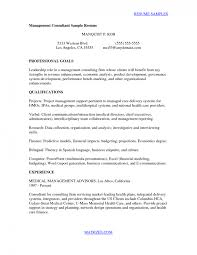 Cover Letter For Recruitment Consultant   Cover Letter Templates Sales Consultant Cover Letter Sample