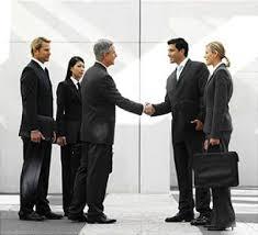 Attractiv - Web services - Interim Management - Detachering - Implementatie - Begeleiding - Evaluatie - IT advies