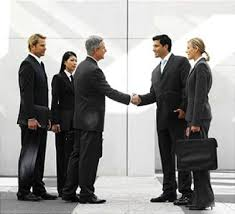 NexxStep - ICT advies - Navision - Business Intelligence - ERP - IT experts