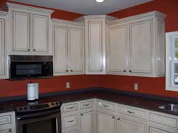 Maple Kitchen Cabinets Glazed Maple Kitchen Cabinets Kitchen Designs