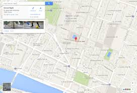 Google Map Usa by Google Map Usa Ca Google Images Google Maps United States How To
