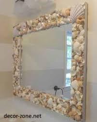decorating bathroom mirrors decorating ideas for bathroom mirrors