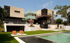 exterior best modern architect for home designs ideas minimalist exterior best modern architect for home designs ideas unique shape minimaist style bricks wall large glass