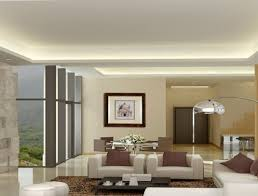 ceiling gorgeous best ceiling design ideas enthrall timber