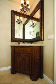 corner bathroom vanity small bath vanities vanity tops for