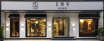 Home Furnishing Stores In Bangalore Home Decor Store Mumbai Luxury U0026 Premium Home Decor Shops In Mumbai