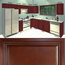 kitchen island for sale used 2016 kitchen ideas u0026 designs