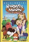 Buku Panduan Harvest Moon Back To Nature Lengkap Mediafire