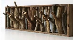 تصویر  دانلود مقاله آشنايي با چوبها و چوب جوان