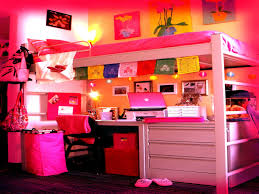 Pirate Decor For Home Best 20 Bunk Beds For Girls Ideas On Pinterest Girls Bunk Beds