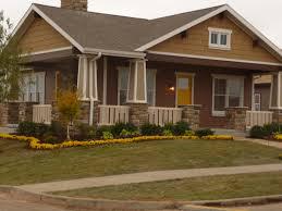 100 craftsman style house interior interior design bungalow