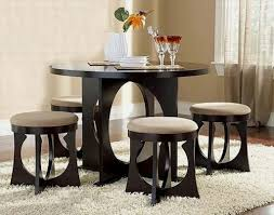 walmart dining room sets dining room table best walmart dining