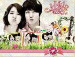 Heartstrings | ซีรีย์เกาหลี ดูซีรีย์เกาหลีออนไลน์ โหลดซีรีย์เกาหลี ...