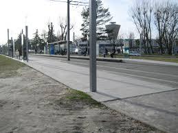 Station Doyen Brus