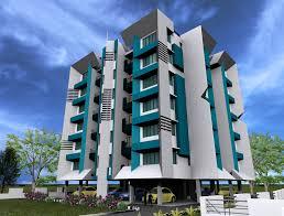 Fine Apartment Building Plans Design Picturesque Decoration Home - Apartment building design