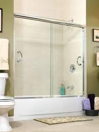 trackless shower doors for bathtubs download page u2013