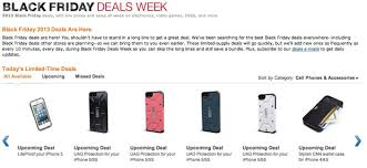 amazon cell phones black friday caseaholic case reviews news u0026 trends page 2