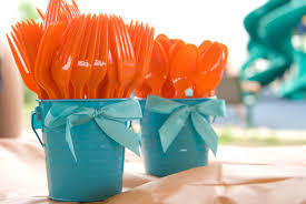 Finding Nemo Centerpieces by Nemo Birthday Decorating Ideas Bedroom And Living Room Image
