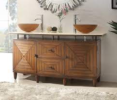 Modern Walnut Bathroom Vanity by Admirable Country Bath Vanity Design Inspiration Featuring Natural