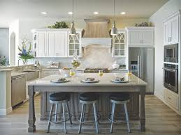 house review kitchen is king professional builder