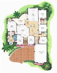 a complete guide to choosing the right floor plan for your home