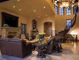 Luxury Homes Interior Pictures Home Design - Luxury homes interior pictures