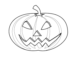 download lantern coloring pages ziho coloring