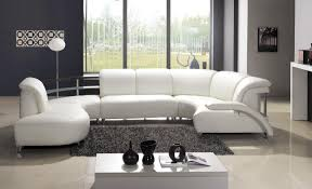 gray and white living room 51 inspiring small living rooms using